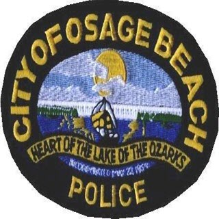 Osage Beach County Patch